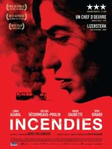 incendies-cover